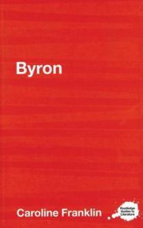 Byron - Carol Franklin