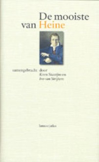 De mooiste van Heine - Heinrich Heine