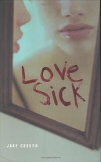 LoveSick - Jake Coburn