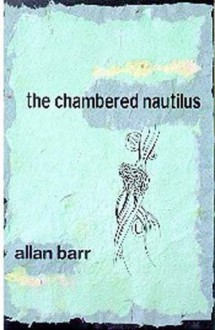 The Chambered Nautilus - Allan Barr
