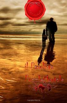 Il pasolista vol. 1: Puzzle mortale - Romy Beat