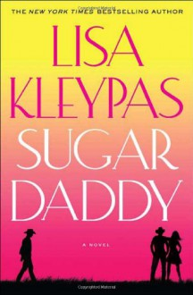 Sugar Daddy (Audio) - Lisa Kleypas, Jeannie Stith