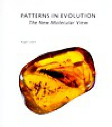 Pattern in Evolution - Roger Lewin