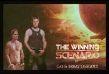 The Winning Scenario - virtualpersonal,brimstonegold