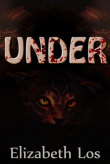Under - Elizabeth Los