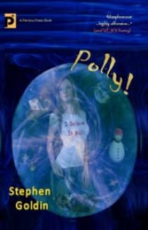 Polly! - Stephen Goldin