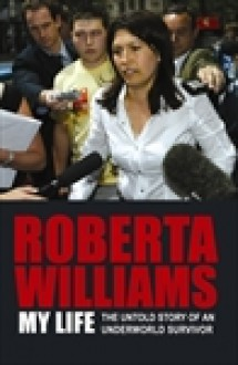 Roberta Williams My Life - Roberta Williams