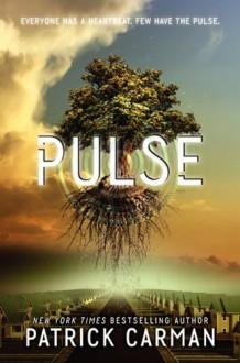 Pulse - Patrick Carman