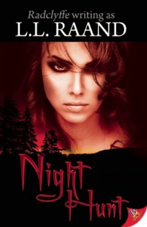 Night Hunt - L.L. Raand
