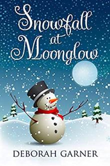 Snowfall at Moonglow - Deborah Garner