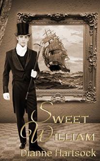 Sweet William - Dianne Hartsock