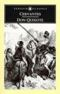 The Adventures of Don Quixote - J.M. Cohen,Miguel de Cervantes Saavedra
