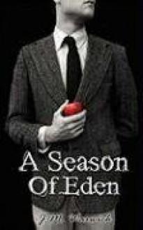 A Season of Eden - Jennifer Laurens