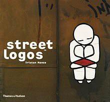 Street Logos - Tristan Manco