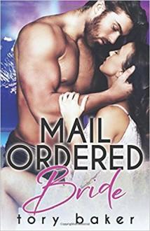 Mail Ordered Bride - Tory Baker,Kasi Alexander