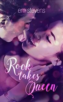 Rook Takes Queen: A Lesbian Romance - Mike Kabongo, Gareth Stevens Publishing