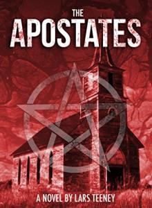 The Apostates - Lars Teeney