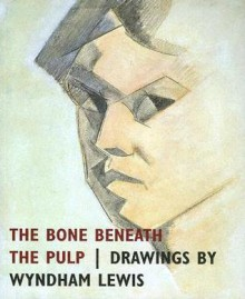The Bone Beneath the Pulp - Jacky Klein