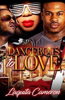 Dangerous to Love - LaQuita Cameron