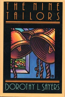 The Nine Tailors - Dorothy L. Sayers