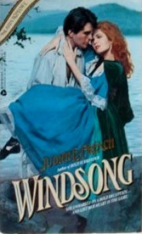 Windsong - Judith E. French