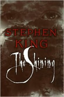 The Shining - Stephen King, Podendorf