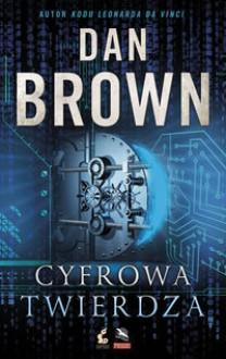 Cyfrowa twierdza - Brown Dan