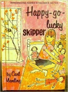 Happy-Go-Lucky Skipper - Carl Memling