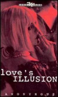 Love's Illusion - James Jennings