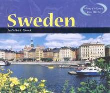 Sweden - Debbie L. Yanuck