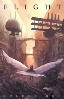 Flight, Volume One -