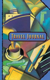 Travel Journal - Domain Public Staff