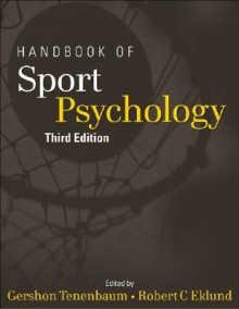 Handbook of Sport Psychology - Gershon Tenenbaum