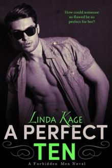 A Perfect Ten - Linda Kage