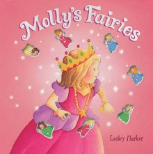 Molly's Fairies - Lesley Harker