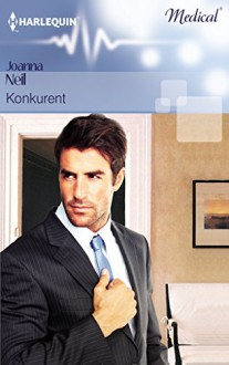 Konkurent - Neil Joanna
