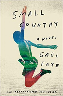 Small Country - Gaël Faye