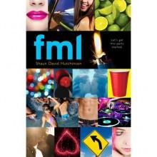 FML - Shaun Hutchinson