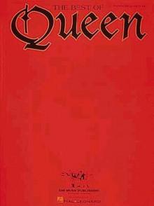 Best of Queen (Transcribed Score) - S. Sagreras Julio