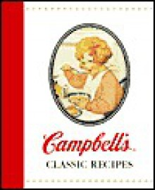 Campbell's Classic Recipes - Campbell Soup Company