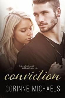 Conviction - Corinne Michaels