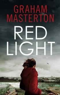 Red Light - Graham Masterton