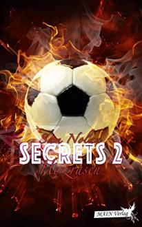 Herzrasen (Secrets 2) - Sam Nolan, lovegg