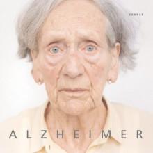 Alzheimer - Christoph Ribbat, Christoph Ribbat, Peter Granser
