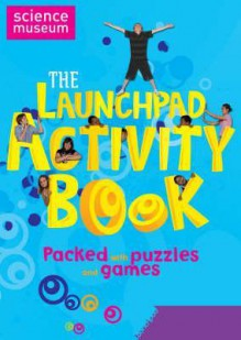 Launchpad Activity Book - Gaby Morgan
