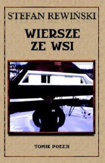 Wiersze Ze WSI - Stefan Rewinski
