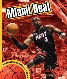 Miami Heat - K. Kelley
