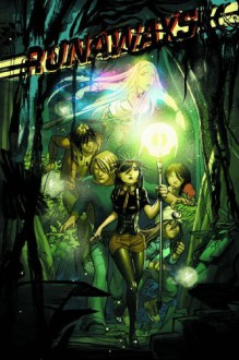 Runaways: Homeschooling (Runaways (Marvel Paperback)) by Immonen Kathyrn (2010-04-07) Paperback - Immonen Kathyrn