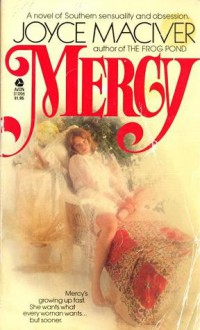 Mercy - Joyce MacIver