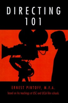 Directing 101 - Ernest Pintoff, Ray Greene